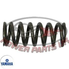 For Yamaha Clutch Spring Kit Yfm 250 Rx Raptor 4D33 4D3B 2008