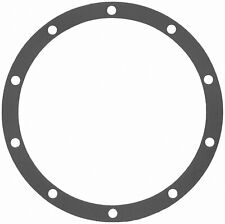 Differential Carrier Gasket Rear,Front Fel-Pro RDS 55428