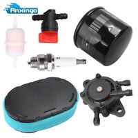 Air Oil Filter 32 083 09-S for Kohler KT610 KT620 KT730 KT745 19-26HP Fuel Pump