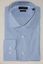 Tommy Hilfiger Businesshemd Gr. 42 Slim Fit 0688