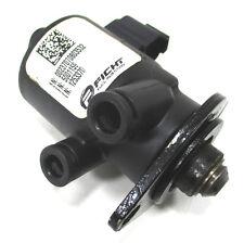 Polaris Fuel Injector 2000 2001 2002 2003 2004 Genesis Virage TXI Ficht DFI