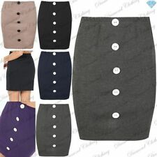 Unbranded Polyester Party Mini Skirts for Women