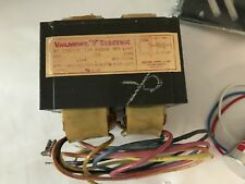 Power Lamps Replacement for Valmont 17G1114W18   (Free Shipping).