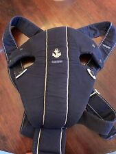 Baby Bjorn Baby Infant Carrier with Extra Large Straps