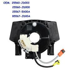 Pathfinder Airbag Spiralfeder Uhr für Nissan Qashqai Murano 350Z370Z Spiralfeder
