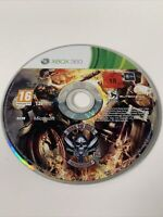 *Ride to Hell Retribution (XBox 360) Disc Only