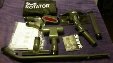 SHARK ROTATOR ATTACHMENT KIT NEW!!!!!!