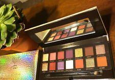 ANASTASIA BEVERLY HILLS Jackie Aina Eyeshadow Palette - 100% Authentic