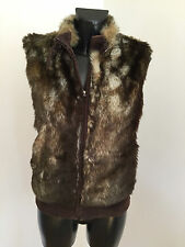 Faux Fur Casual Women's NEXT