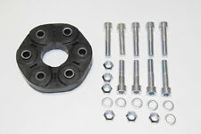MTC Driveshaft Flex Disc Kit 3879