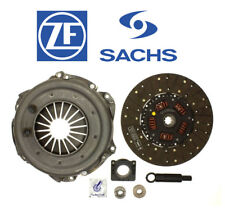 1977-1982 FORD BRONCO F-100 F-150 F-250 F-350 L6 V8 SACHS CLUTCH KIT K1009-01