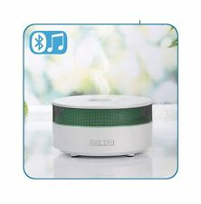 Ashleigh & Burwood Home Fragrance Essential Oil amora™ Scent Hub - HARMONIA