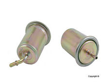 WD Express 092 28005 686 Fuel Filter