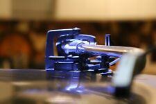 Technics 1210 MK2 Spare Part Tonearm Easy Fix Replacament 1200 sl mk3 mk5