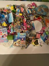 New Listing100 piece small toy grab bags,prizes, assortment, party bags, rewards