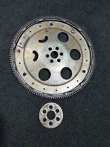 COMMODORE VN SERIES 1 V6 AUTO AUTOMATIC 6 BOLT DRIVE PLATE DRIVEN PLATE FLYWHEEL