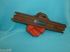 Thomas Tank Engine Trackmaster Zip Zoom Logging Adventure Track #1 Part Parts
