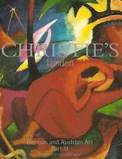Kunst, Malerei & Skulptur Sachbücher der 2000er