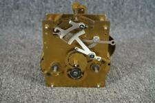 Brass Clock Internals With Ringer/Bell W 278 51 9 P21
