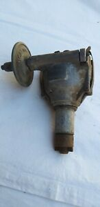 40681B T121760 Lucas Distributor 1959-60 Hillman Minx Singer Gazelle Ignition