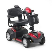 4-Wheeled Scooter
