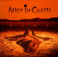 ALICE IN CHAINS CD - DIRT (1992) - NEW UNOPENED - ROCK METAL