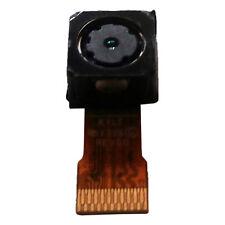 FOTOCAMERA PER SAMSUNG GT I8190 GALAXY S3 MINI I 8190 COVER TAPPO RETRO