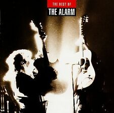 Alarm, Best of the Alarm CD Like New