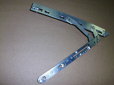Roto 259606 Axer 250 Axarm Schere Fenster links verdeckter Beschlag neu