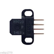 H9720 Raster Sensor Encoder Sensor for Wide Format Inkjet Printers