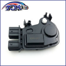 BRAND NEW FRONT DRIVERS SIDE DOOR LOCK ACTUATOR FOR HONDA ACURA