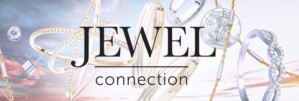 Jewel Connection