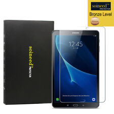 """SOINEED For Samsung Galaxy Tab A 10.1"""" T580 T585 Tempered Glass Screen Protector"""
