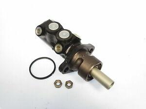 Brake Master Cylinder Fits Audi 80 90 Coupe 4000 Quattro & 4000 Turbo Diesel