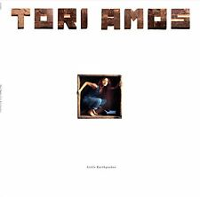 Tori Amos - Little Earthquakes (Deluxe Edition) [CD]