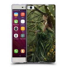 custodie portafogli Per Huawei Ascend G per cellulari e palmari motivo , stampa