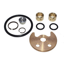 New Turbo Repair Rebuilt Repaired Kits kit Turbocharger Fit For TD03 TF035