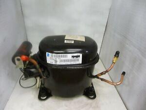 Tecumseh AEA4430YKS Fridge Compressor