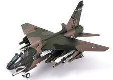 Century Wings Vought A-7D Corsair II 23rd TFW, 75th TFS Tiger Sharks, England AB