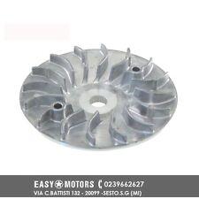 100320640 PULEGGIA MOTRICE FISSA SH 125-150 >2013