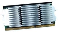 Intel Pentium III 700MHz SL3XM SLOT1 + Refroidisseur