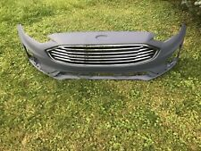 bumpers parts  ford fusion  sale ebay