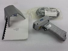 PSC, 5317HP3042, Barcode Scanner Reader, Cord, mounting bracket and manual, New