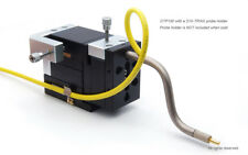 DTP100 Micropositioner Micromanipulator Probe Station Probing KeyFactor
