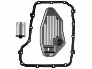 Automatic Transmission Filter Kit For 2013-2016 Ram 3500 RWD 2014 2015 M931GJ