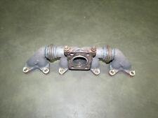 JDM Toyota 1JZGTE VVTi Chaser Soarer Supra 2.5L Turbo Exhaust Cast Manifold 1jz