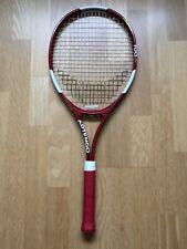 Artengo 7 Series 700P Raqueta De Tenis/squash sólo ha utilizado una vez muy buen