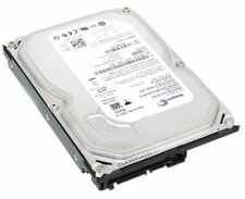"Dell 0xt213 250gb 7200rpm SATA 3.5"" st3250310as"
