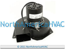 Nordyne Intertherm Miller Fasco Furnace Exhuast Inducer Motor 621285 6212850
