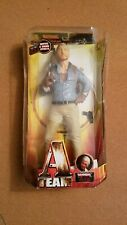 """A-Team 12"""" Movie Collector Figure Talking Hannibal Smith"""